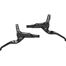Shimano Road BL-RS600 Kit de leviers de frein, black
